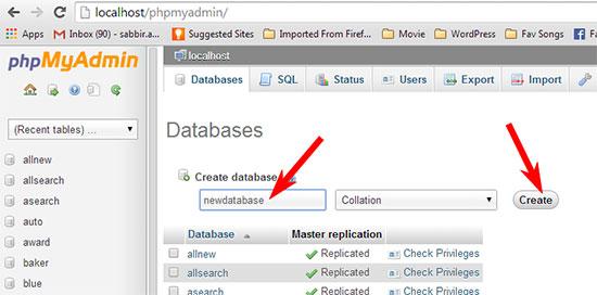 creating-database-2