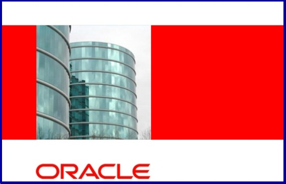 how to install oracle developer suite 10g