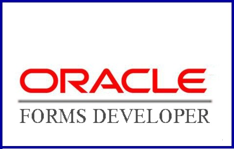 install oracle developer suite 10g